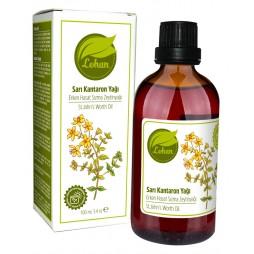 Extra Virgin Olive Oil 250 ml.