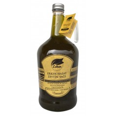 Extra Virgin Olive Oil 3000 ml.