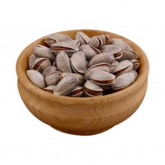 Lohan Jumbo Double Roasted Pistachio  500 grams