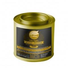Black Oil Olive 650 gr.