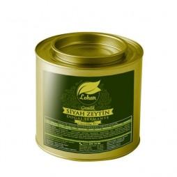 Black Oil Olive 1200 gr.