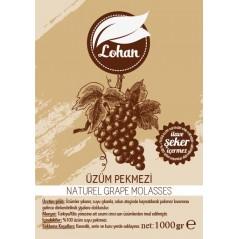 Grape Fruit Leather,  %100 naturel , no sugar,  drysun, 1000 gr