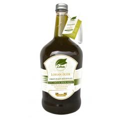 Lohan Ixsir Extra Virgin Olive Oil 3000 ml.