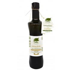 Lohan Ixsir Extra Virgin Olive Oil 500 ml.