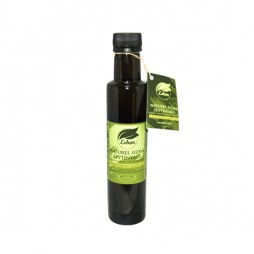 Extra Virgin Olive Oil 250 ml.